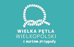 Spot promujący Wielką Pętlę Wielkopolski