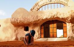 Afryka Dla Smyka – podróże kształcą