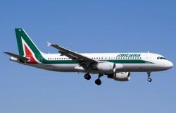 Alitalia: Zarząd akceptuje ofertę Etihadu