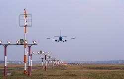 Berlin: ruch na lotniskach wciąż rośnie