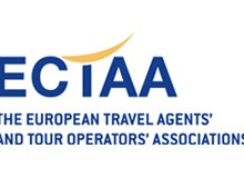 Łódź gospodarzem wiosennego posiedzenia ECTAA