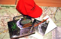 Wycieczki Magicznym Szlakiem Ducha Gór