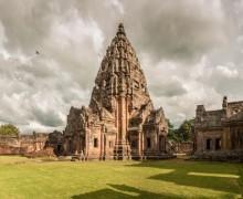Tajlandia – atrakcje turystyczne