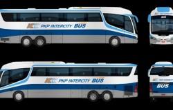 Intercity wyjedzie na drogi