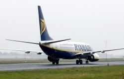Ryanair ogłasza rekordowy rozkład lotów z Krakowa na lato 2018
