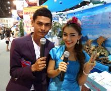 Thailand Travel Mart+