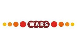WARS szuka asystentów obsługi podróżnego