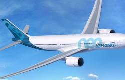 Airbus wprowadza model A330 Neo