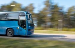 Autobus z dziećmi nie będzie czekał na granicy