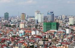 10 najtańszych miast na świecie