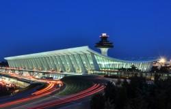 Lotniska jako atrakcyjne miasteczka?