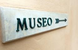 Najdziwniejsze muzea świata