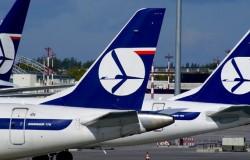 LOT uruchomi połączenia do Luksemburga