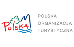 Logo POT