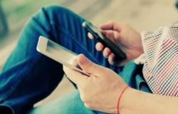 Telefony komórkowe zabijają płodność mężczyzn