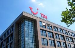 TUI Travel i Amadeus rozszerzają współpracę