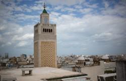 Ramadanowy Festiwal Medyny w Tunisie