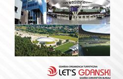 Gdańsk zbada wydatki turystów biznesowych