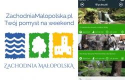 ZachodniaMalopolska.pl – pomysł na weekend