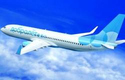 Dobrolet: umowa na dostawę 16 Boeingów
