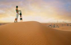 Dziesięć mitów o Dubaju
