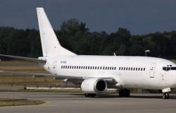 4You poleci na Boeingach Grand Cru Airlines
