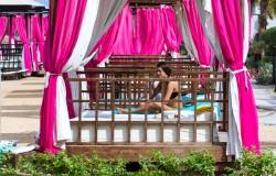 Hotele dla dorosłych coraz popularniejsze