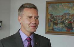 Ponad 3 mln pasażerów na lotnisku w Gdańsku