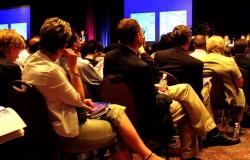 Innowacje w przemyśle spotkań – konferencja