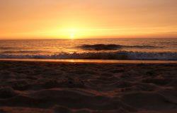 Gdańskie plaże pozostaną w rękach skarbu państwa