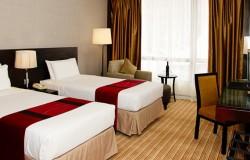 Rośnie rynek condohoteli w Polsce