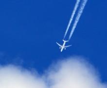 Lotnictwo z ogromnym deficytem pracowników