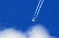 Wzrasta wydajność indyjskiego przemysłu lotniczego
