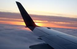 Aeroflot tworzy nowe tanie linie