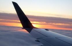 W Hiszpanii więcej latają