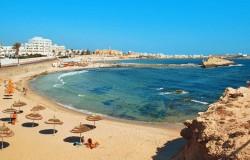 Podatek wyjazdowy w Tunezji od 1 października