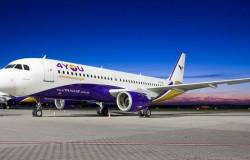 4You obwinia lotniska i klientów za klęskę