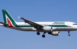 Travelport i Alitalia: umowa dystrybucyjna