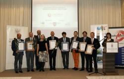 Certyfikat POT Etap regionalny w Wielkopolsce