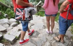 Największe błędy turystów w Tatrach