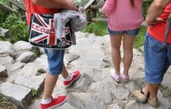 Turyści usatysfakcjonowani wypoczynkiem w Polsce