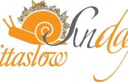 Światowa Niedziela Cittaslow