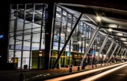 Łódź szuka alternatywy dla 4You