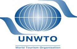Wartość turystyki międzynarodowej wyniosła 1,4 bln $