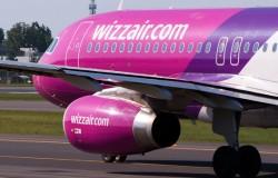 Wizz Air: umowa na dostawę nowych Airbusów