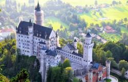 Oktoberfest: 5 pomysłów na dzień poza Monachium