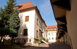 Europejskie Dni Dziedzictwa w Wielickim Muzeum