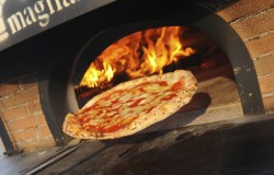 Włochy: rolnicy chcą ochrony UNESCO dla pizzy