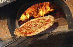 Wybrano najlepszą włoską pizzerię