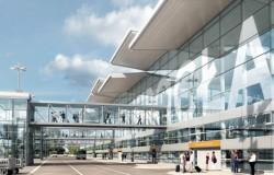 Gorące kierunki wrocławskiego lotniska